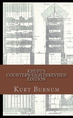 Khufus Counterweights!revised Edition MR Kurt Russell Burnum