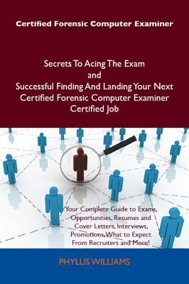 Change Control Management Expert - SAP E2e Solution Operations Secrets to Acing the Exam and Successful Finding and Landing Your Next Change Control Management Expert - SAP E2e Solution Operations Certified Job Manuel Roberts