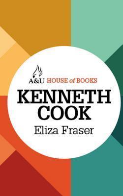 Eliza Fraser  by  Kenneth Cook
