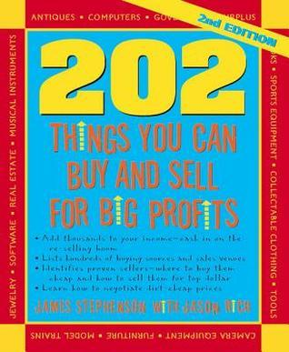 202 High Paying Jobs You Can Land Without a College Degree Jason R. Rich