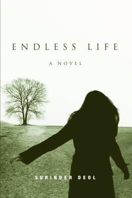 Endless Life Surinder Deol