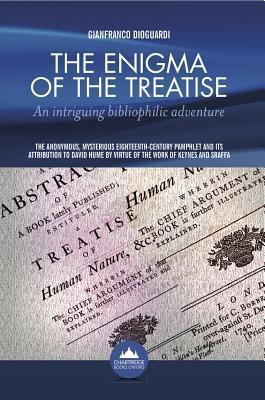 The Enigma of the Treatise Gianfranco Dioguardi