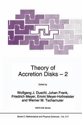 Variability Of Active Galaxies: Proceedings Of A Workshop Of The Sonderforschungsbereich 328, Held At Heidelberg, Germany, 3 5 September 1990 Wolfgang J. Duschl