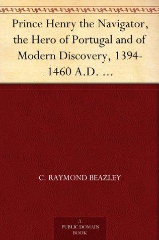Russia from the Varangians to the Bolsheviks  by  C. Raymond Beazley