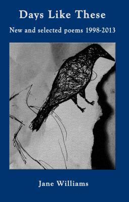 Days Like These: New and Selected Poems 1998-2013  by  Jane  Williams