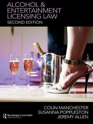 Exploring The Law: The Dynamics Of Precedent And Statutory Interpretation  by  Colin Manchester