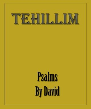 Tehillim  by  King David