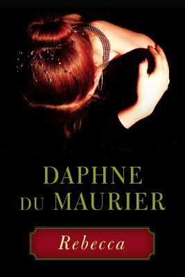 Myself When Young  by  Daphne du Maurier