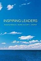 Inspiring Leaders R.J. Burke