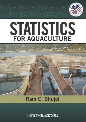A Manual for Tilapia Business Management Ram C Bhujel