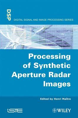 Image Processing  by  Henri Maitre