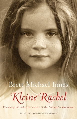 Kleine Rachel Brett Michael Innes