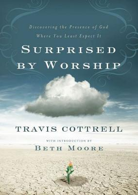 All Bow Down Choral Book  by  Travis Cottrell