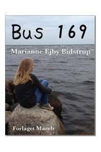 Bus 169 Marianne Ejby Bidstrup