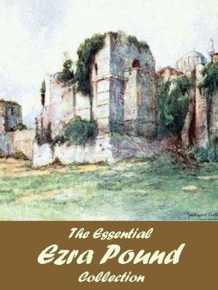 The Essential Ezra Pound Collection T.S. Eliot