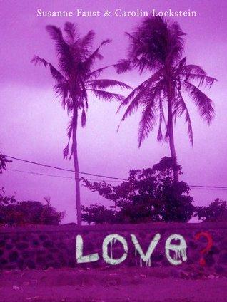 LOVE? Susanne Faust