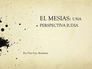 Raíces hebreas del cristianismo  by  Dan ben Avraham