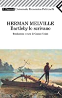 turkey and nippers in the story bartleby the scrivener by herman merville 26 quotes from bartleby the scrivener:  ― herman melville, bartleby the scrivener tags:  , bartleby, the scrivener a story of wall-street.