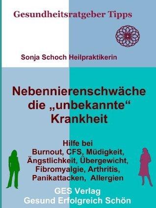 Arthritis (Gesundheitsratgeber und Tipps) Sonja Schoch