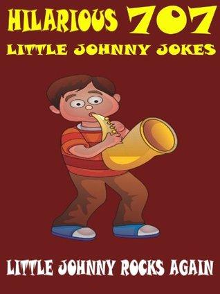 Jokes Little Johnny Jokes : 707 Hilarious Little Johnny Jokes Sham