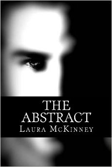 The Abstract (Book 1)  by  Laura McKinney