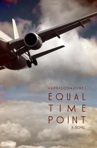 Equal Time Point  by  Harrison Jones