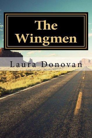 The Wingmen Laura Donovan