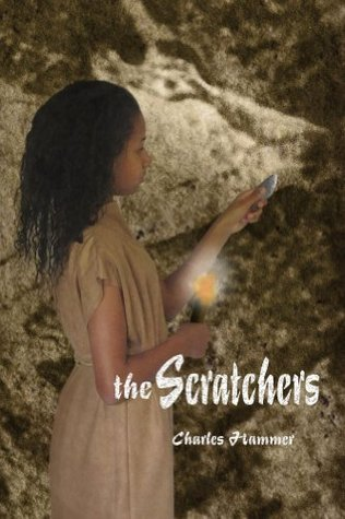 The Scratchers  by  Charles Hammer