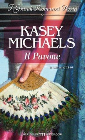 Il Pavone Kasey Michaels
