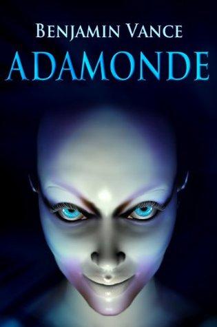 Adamonde  by  Benjamin Vance