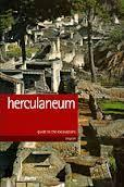 Herculaneum: Guide to the Excavations Maria Paola Guidobaldi