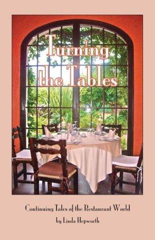 Turning the Tables Linda Hepworth