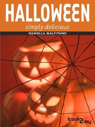 Halloween Daniella Malfitano