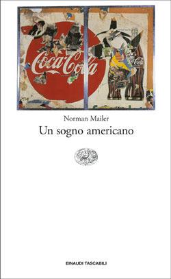 Un sogno americano  by  Norman Mailer