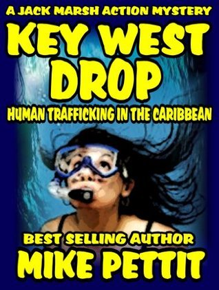 Key West Drop Mike Pettit
