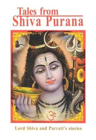 Tales from Shiva Purana H.G. Sadhana Sidh Das