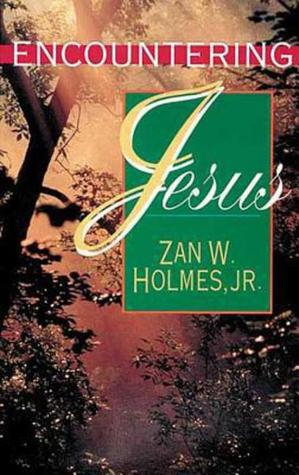 When Trouble Comes: Sermons For The Sundays After Pentecost (Last Third), Cycle B, First Lesson Texts Zan W. Holmes Jr.