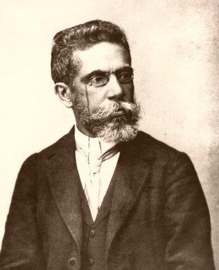 Todos os Romances  by  Machado de Assis