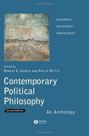 Liberal Neutrality  by  Robert E. Goodin