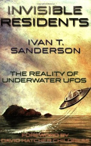Abominable Snowman: Legend Come to Life Ivan T. Sanderson