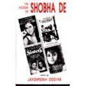 Plays of Girish Karnad  by  Jaydipsinh Dodiya