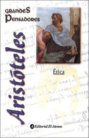Etica Aristotle
