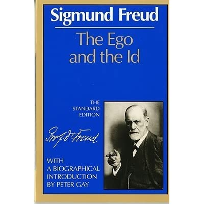 freud sigmunds explanation of the origin of religion in totem and taboo Freudian theory of the origins of monotheistic religion print reference one explanation of the origin of religion is as a coping strategy for an following a brief explanation of judaeo-christian religions in totem and taboo, freud looked specifically at the truth behind.