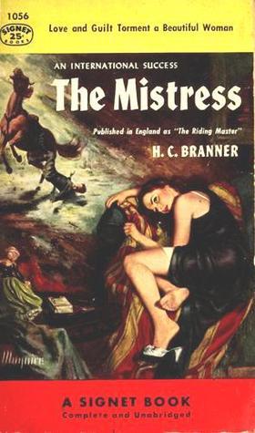 The Mistress H.C. Branner