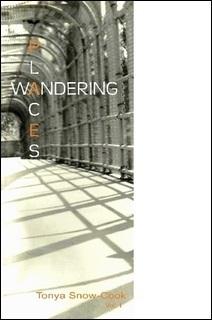 Wandering Places Tonya Snow-Cook