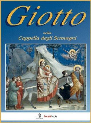 Giotto nella Cappella degli Scrovegni (Italy) S. Poletti