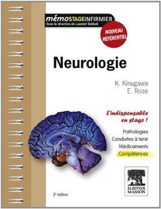 Neurologie  by  Kiyoka Kinugawa