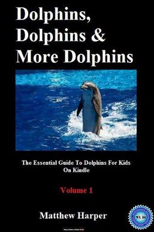 Dolphins Matthew Harper