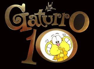 GATURRO 10 Nik