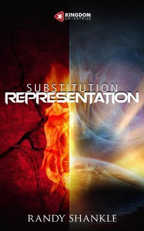 Substitution - Representation Randy Shankle
